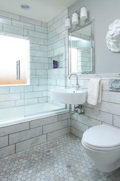 bad fliesen richtig verlegen ein paar professionelle tipps f r sie fliesen. Black Bedroom Furniture Sets. Home Design Ideas
