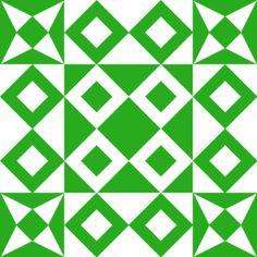 Grille : spiderman et batman – Elylou crochette C2c, Crochet Eyes, Freeform Crochet, Star Quilts, Bugs Bunny, Creative Crafts, Needlework, Mandala, Weaving