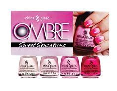 http://styleblazer.com/147291/beauty-review-china-glazes-new-diy-ombre-nail-kits/