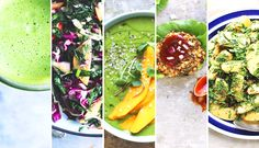 Kale may be a winter superfood. But now you can enjoy it all summer long with these five recipes that we must say, are all pretty genius!   Be Well Philly