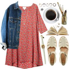Untitled #103, created by wand-er-lust on Polyvore