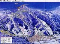 nozawa-onsen-piste-map