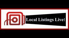 JUST REDUCED TO $89,900 Lexington Avenue Bristol, Virginia Local Listings LIVE!