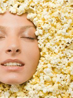 Trouble Sleeping? Top 10 Foods That Help You Sleep