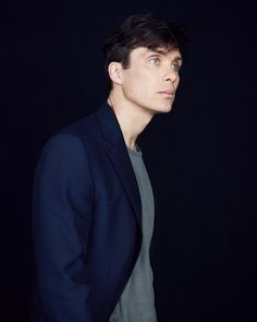 Cillian Murphy: 'Is this it, for the rest of my days?' | Film | The Guardian