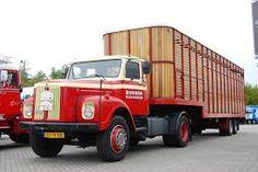 Scania-Vabis BS-19-78 Besser  - Google zoeken