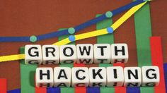 So exactly what is growth hacking? Find out all about it and how it applies to your startup or small business. Make Money Online, How To Make Money, Small Business Trends, Growth Hacking, Business Advice, Jim Rohn, How To Apply, Hacks, February 14