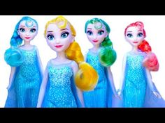 Toys and Dolls Fun Johny Johny Yes Papa with Frozen Cute Baby Dolls, Cute Babies, Toddler Routine, Elsa Hair, Doll Videos, Best Kids Toys, Dress Up Dolls, Baby Makes, Lol Dolls