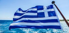 Alquilar un Velero en Grecia   Blog de Bahia Cruiser