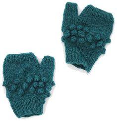 Gloves #4