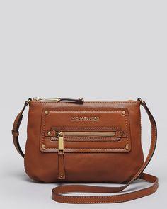 MICHAEL Michael Kors Crossbody Bag | Bloomingdale's