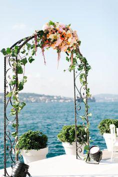 #beautiful #ceremony