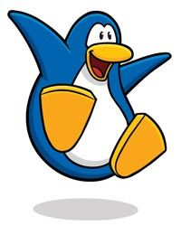 Benefits of Club Penguin - The benefits of Club Penguin are numerous if you're using it correctly. Visit HowStuffWorks to learn all of the benefits of Club Penguin. Penguin Craft, Penguin Party, Club Penguin Memes, Baby Penguins, Anime Fnaf, Golden Girls, Challenge Me, Card Games, Martial