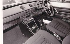 Original interior hot.jpg