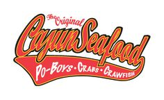 The Original Cajun Seafood :: New Orleans, LA :: locations (10:30am - 9pm) cheap seafood a walk from frenchmen st