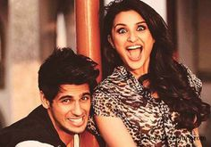 GET A NEW SONG FROM HASEE TOH PHASEE MOVIE THAT IS DRAMA QUEEN AND ITS LYRICS. DRAMA QUEEN SONG| DRAMA QUEEN SONG LYRICS| HASEE TOH PHASEE SONG DRAMA QUEEN