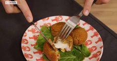 El pseudocereal andino ha entrado en nuestras vidas pero no sabemos muy bien como lidiar con él. Ésta es una guía de cómo cocinarlo más dos recetas de croquetas y sopa con las que salirte de la típica ensalada.