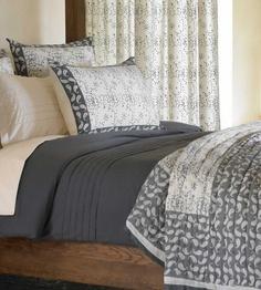 Paisley Reversible Bedding | decor.com