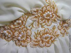 7cb14760cac1703610fd6e2f98bw--svadebnyj-salon-dekor-svadebnogo-platya.jpg (700×525)