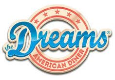 「american diner...」の画像検索結果