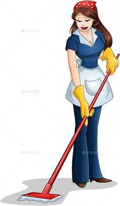 61 Ideas De Cleaning Service Logo Negocio De Limpieza Limpieza Servicio De Limpieza