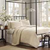 Found it at Wayfair - Allegheny Forest Coverlet Collection