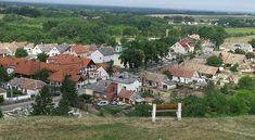 Magyarországon számtalan gyönyörű falvat találhatunk, így nem kell külföldre utaznunk, ha szép helyeken kirándulnánk egyet. A következőkben bemutatjuk a legszebb magyar falvakat! Dolores Park, Travel, Viajes, Destinations, Traveling, Trips