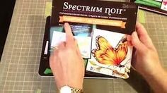 spectrum noit color blend pencils - Yahoo Search Results