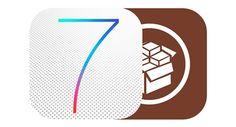 El Jailbreak de iOS 7 No Llegará Tan Pronto Como Esperábamos