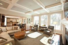 Living Room Decorating and Designs by Berninger Designs LLC - Lebanon, Ohio, United States - http://interiordesign4.com/design/living-room-decorating-designs-berninger-designs-llc-lebanon-ohio-united-states/