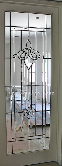 1000 images about glass designs on pinterest stained for Windoor design