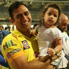 Get Latest News Headlines From India & Around The World. Check Today's News, Breaking News For Sports, Entertainment, Business, Politics. Cricket Score, Icc Cricket, Cricket Match, Ziva Dhoni, Ms Dhoni Wallpapers, Chennai Super Kings, Team 7, Mahi Mahi, Best Player