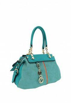 Modelo NIZA #handbags #bolsos #moda #tendencia #fashion