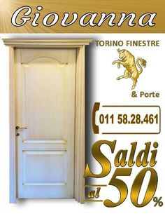 porte interne Giovanna torino Turin, Stores, Tall Cabinet Storage, Furniture, Home Decor, Solid Wood, Fishing Line, Indoor Gates, Decoration Home