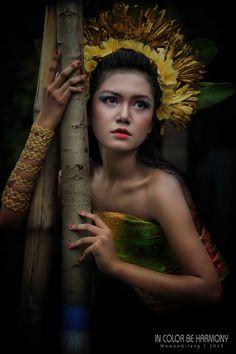 Exotica Bali