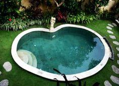http://www.seminyakresortsbali.com/athena-garden-villa-spa/