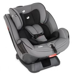 Best britax convertible car seat review 2017 by car seats babies and baby care - Silla de coche every stage fx 2017 de joie ...