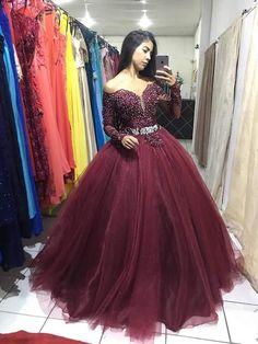 16 Best Products Images Quinceanera Dresses Dresses