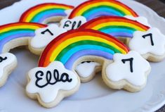 Kids' Mystery Party: Games and ideas for a child-friendly Murder Mystery Party Mama Poppins – Things to do with children – Beyond the Goody Bag: 10 great birthday gift ideas for children MommyPoppins – Things to do with children in New York – …– Rainbow First Birthday, Rainbow Unicorn Party, Unicorn Birthday Parties, 10th Birthday, Birthday Party Favors, Baby Birthday, First Birthday Parties, My Little Pony Birthday Party, Birthday Ideas