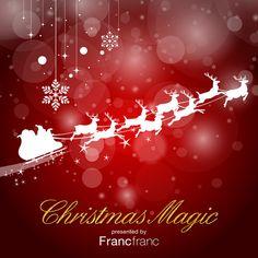 Step Into Christmas / エルトン・ジョン