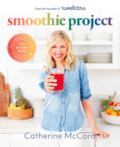 Best Tropical Smoothie & Recipes 2020 According To Mom Apple Smoothies, Yummy Smoothies, Smoothie Recipes, Lob, Smoothie Prep, Project Planner, Smoothie Ingredients, Day Plan, Homemade Baby