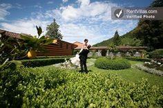 Unforgettable! | RentVillas.com