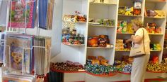 Wawel Confectionery