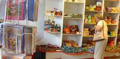 Wawel Goplana Confectionery