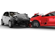 We offer you full service #collision  #repair  on all makes and models! Visit us: http://broadmoorautobody.com/services/