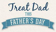 Happy Fathers Day 2018 Status and Quotes in English Hindi Happy Fathers Day Pictures, Fathers Day Wishes, Cool Fathers Day Gifts, Fathers Day Quotes, Daddy Gifts, Daddy Day, Wish Quotes, Wishes Images, Good Good Father