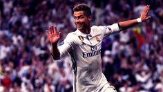 Calcio estero i movimenti di mercato delle big europee