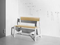 IKEA meets HAY and Tom Dixon - April and mayApril and may