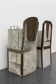 Doris Salcedo's Powerful Retrospective at the MCA Chicago | MutualArt