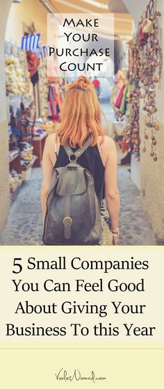 What I Need To Start My Own Business How To Start Small Business - How to start a small fashion business at home